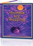 Animals-are-sleeping
