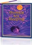 Animals-are-sleeping