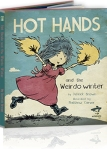 Hot_Hands_and_the_Weirrdo_Winter