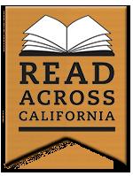 Celebrate Read Across California!