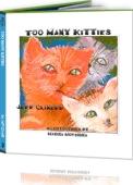 Too_Many_Kitties