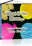 What_if_the_Moon