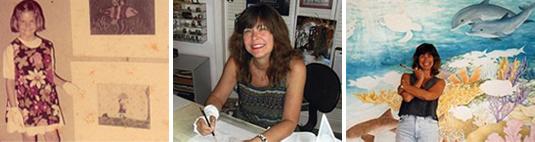 Laurie Allen Klein