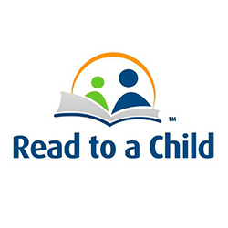 Read to a Child